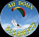 Logo aux-doux-parapente