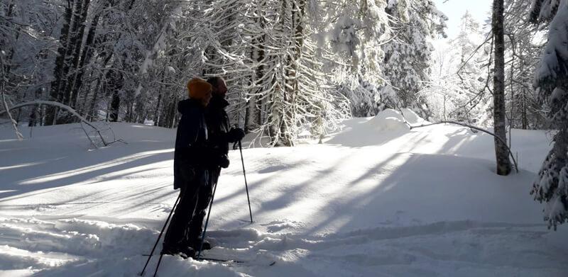 Noa Guides Activites Hivernale Neige Doubs Jura 3
