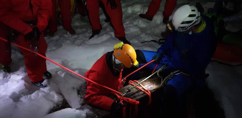 Noa Guides Activites Hivernale Neige Doubs Jura 4